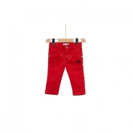 Pantaloni bambino ICEBERG art. PTICE105BM