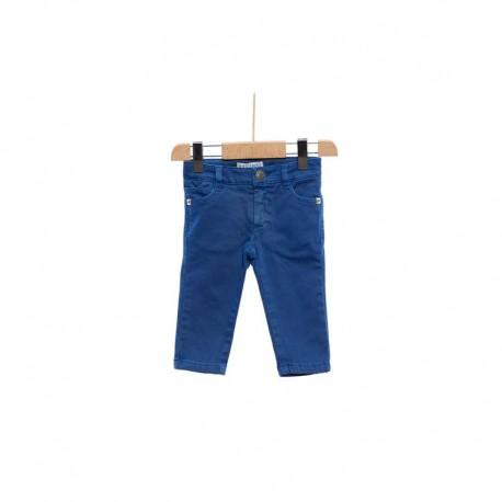 Pantaloni bambino 5 tasche ICEBERG art. PTICE106BM