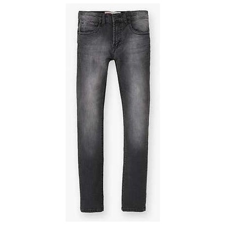 Jeans ragazzo skinny fit 5 tasche LEVI'S 510 art. NK 22127