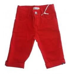 Pantalone jeans lungo bambino ICEBERG art. PTICE004BM