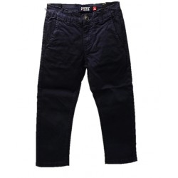 Pantaloni bambino in raso stretch ASPEN POLO CLUB art. 1031P0176K-1031P0176T