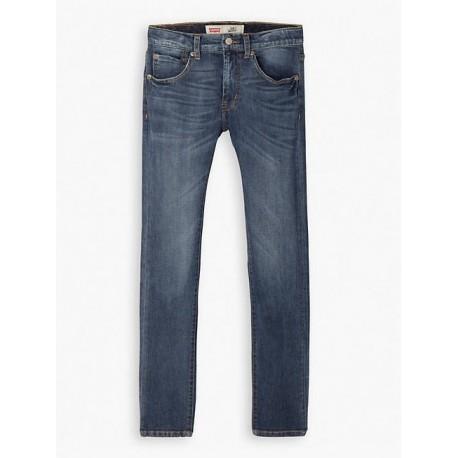 Jeans bambino 5 tasche LEVI'S art. NM22107