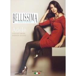 Collant donna micro 40 BELLISSIMA art. ADELE