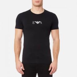 Bipack t-shirt uomo EMPORIO ARMANI art. 111267-8A7151