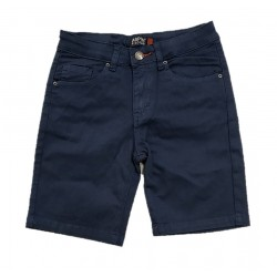 Short ragazzo ASPEN POLO CLUB art. 1036P0240
