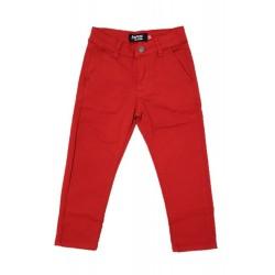 Pantalone lungo bambino ASPEN POLO CLUB art. 1055P0232