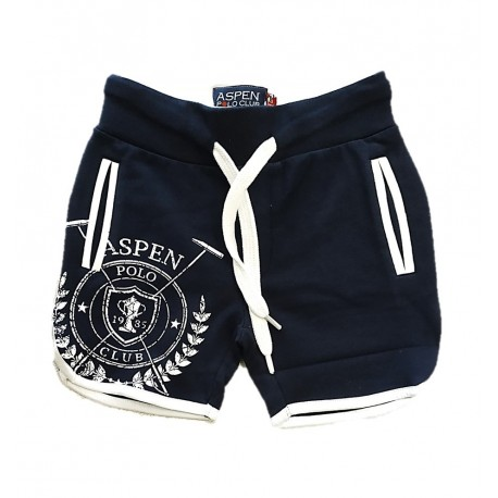 Pantalone bambino ASPEN POLO CLUB art. 1056PF0230