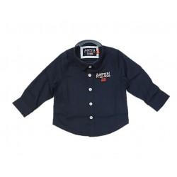 Camicia neonato ASPEN POLO CLUB art. 1075C0100
