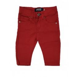Pantalone neonato ASPEN POLO CLUB art. 1075P0127