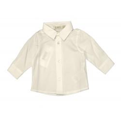 Camicia neonato EMC art. AH 1013