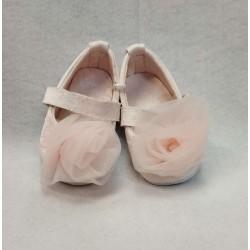 Scarpette neonata EMC art. IX 2042