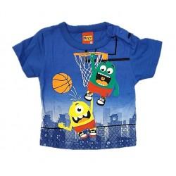T-shirt bambino KYLY art. 109200