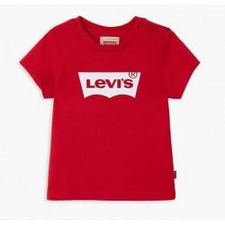 T-shirt neonato LEVI'S art. NN10124