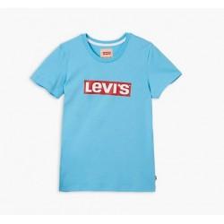 T-shirt ragazzo LEVI'S art. NN10217