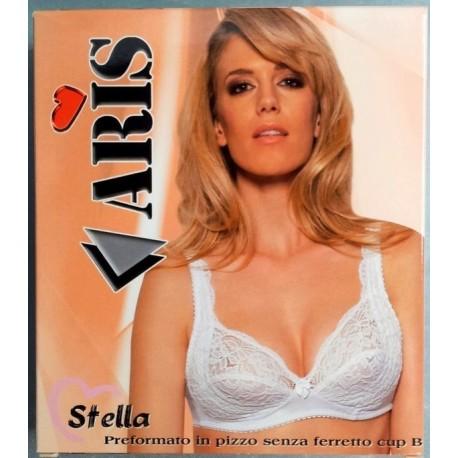 Reggiseno ARIS art. Stella