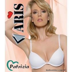 Reggiseno ARIS art. Patrizia