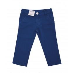 Pantalone lungo bambino EMC art. BZ 6210