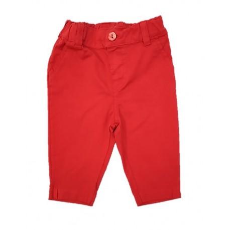 Pantalone neonato EMC art. BZ 6094