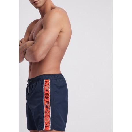 Boxer mare EMPORIO ARMANI art. 211740-9P425