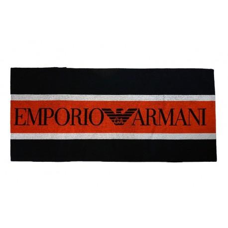 Telo mare 170x100 EMPORIO ARMANI art. 211770-9P449