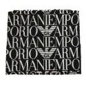 Telo mare 170x100 EMPORIO ARMANI art. 211770-9P447