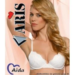 Reggiseno ARIS art. Aida