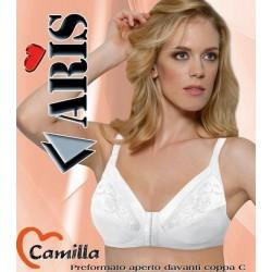 Reggiseno ARIS art. Camilla