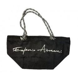 Borsa mare donna EMPORIO ARMANI art. 262587 9P331
