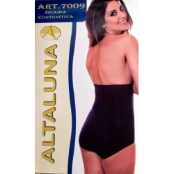 Guaina contenitiva ALTALUNA art. 7009