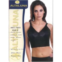 Corpetto donna ALTALUNA art. 7005
