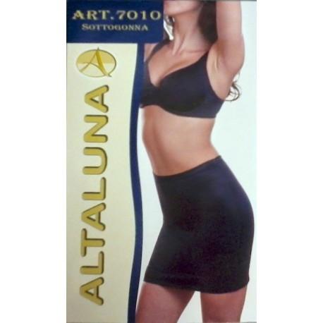 Sottogonna modellante ALTALUNA art. 7010
