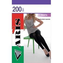Pantacollant Panta 200  den ARIS