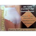 Slip donna modellante ALTALUNA art. 1244