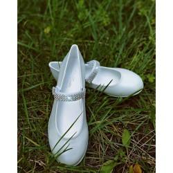 Ballerina art. 9010
