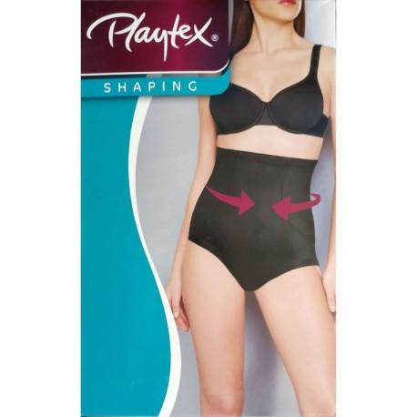 Slip donna modellante PLAYTEX art. AP04261