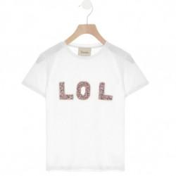 T-Shirt DIXIE art. MB46030G16