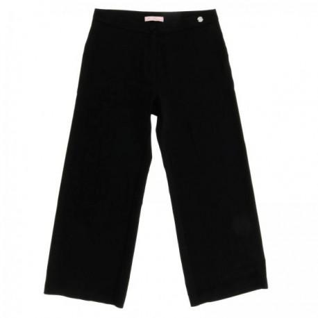 Pantalone Miss Blumarine art. MBL0893