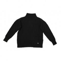 Pullover Concept KOCCA