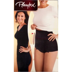 "Guaina ""Criss Cross"" PLAYTEX art. AP02531"