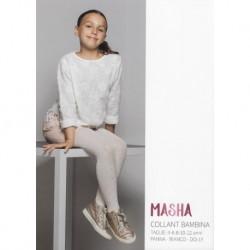 Collant moda bambina BELLISSIMA art. Masha
