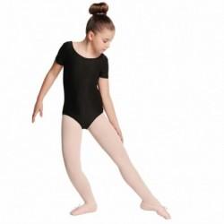 Collant bambina 50 den Dance BELLISSIMA art. 150
