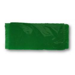 Conf. da 3 pezzi di filtri per mascherine doppio strato