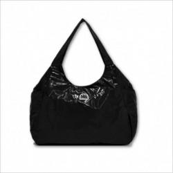 Maxi borsa mare lucida Sundek