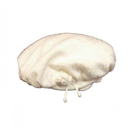 Basco neonata STELLA art. DD18BA