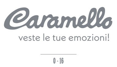 Caramello shop